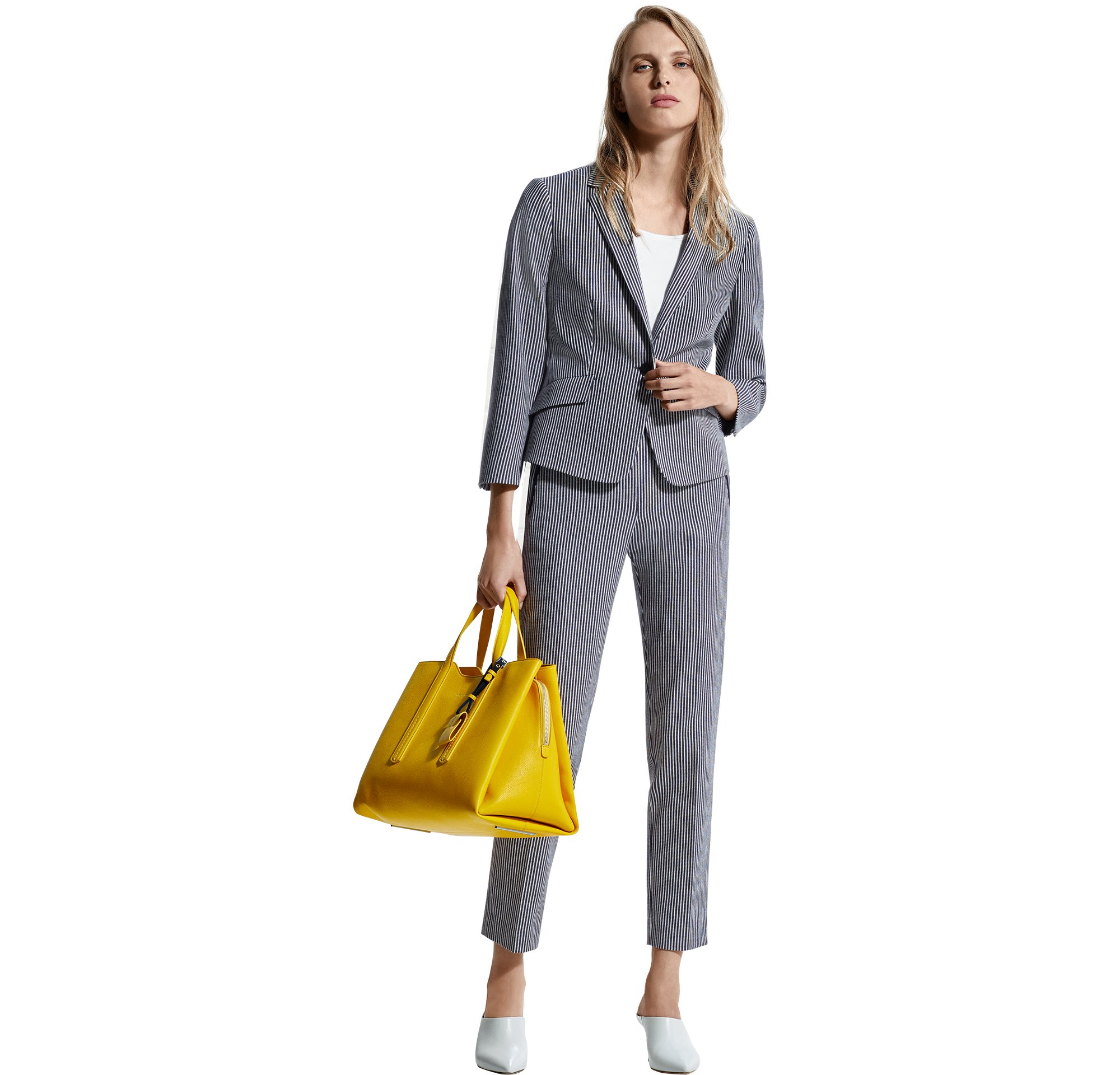 CTG_BOSS_Women_SR18_Look_14,