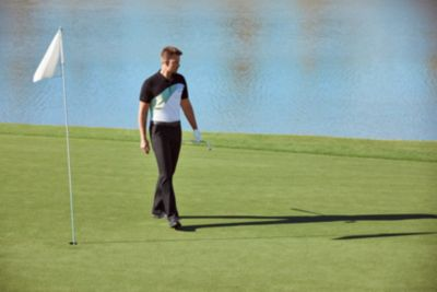 BOSS Golf Kollektion
