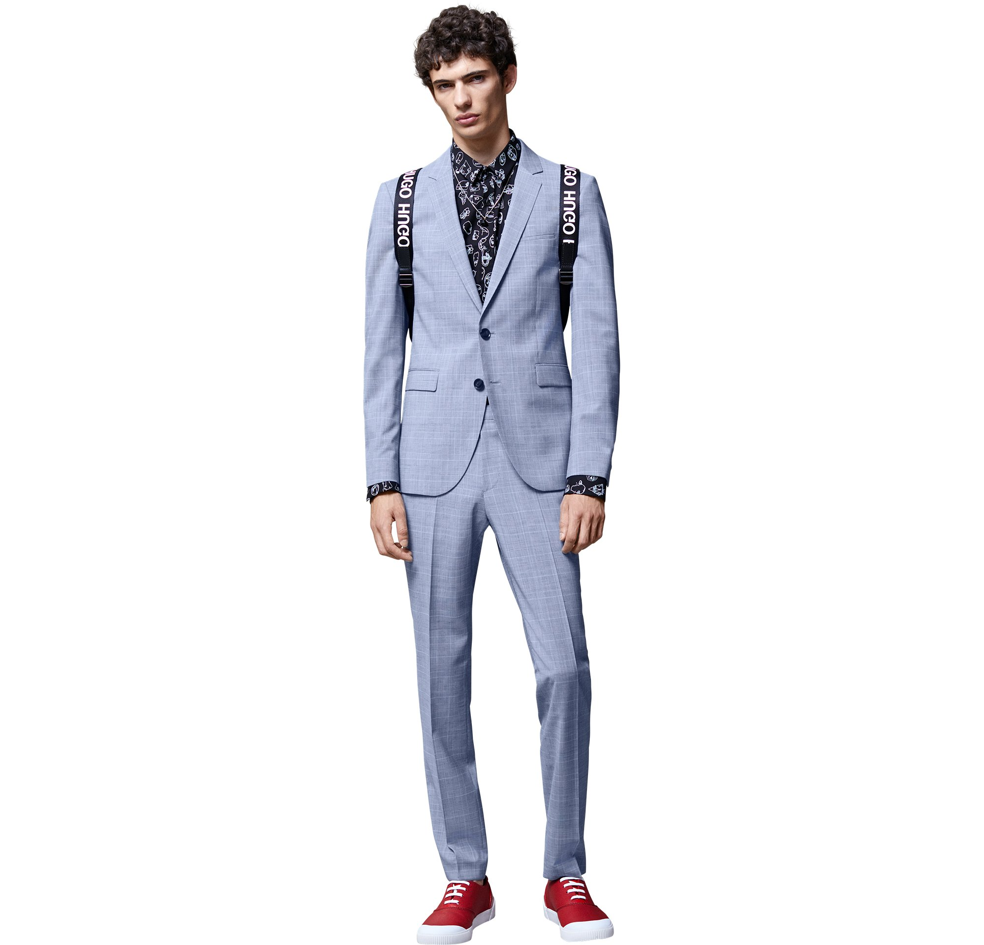 HUGO_Men_SR18_Look_15