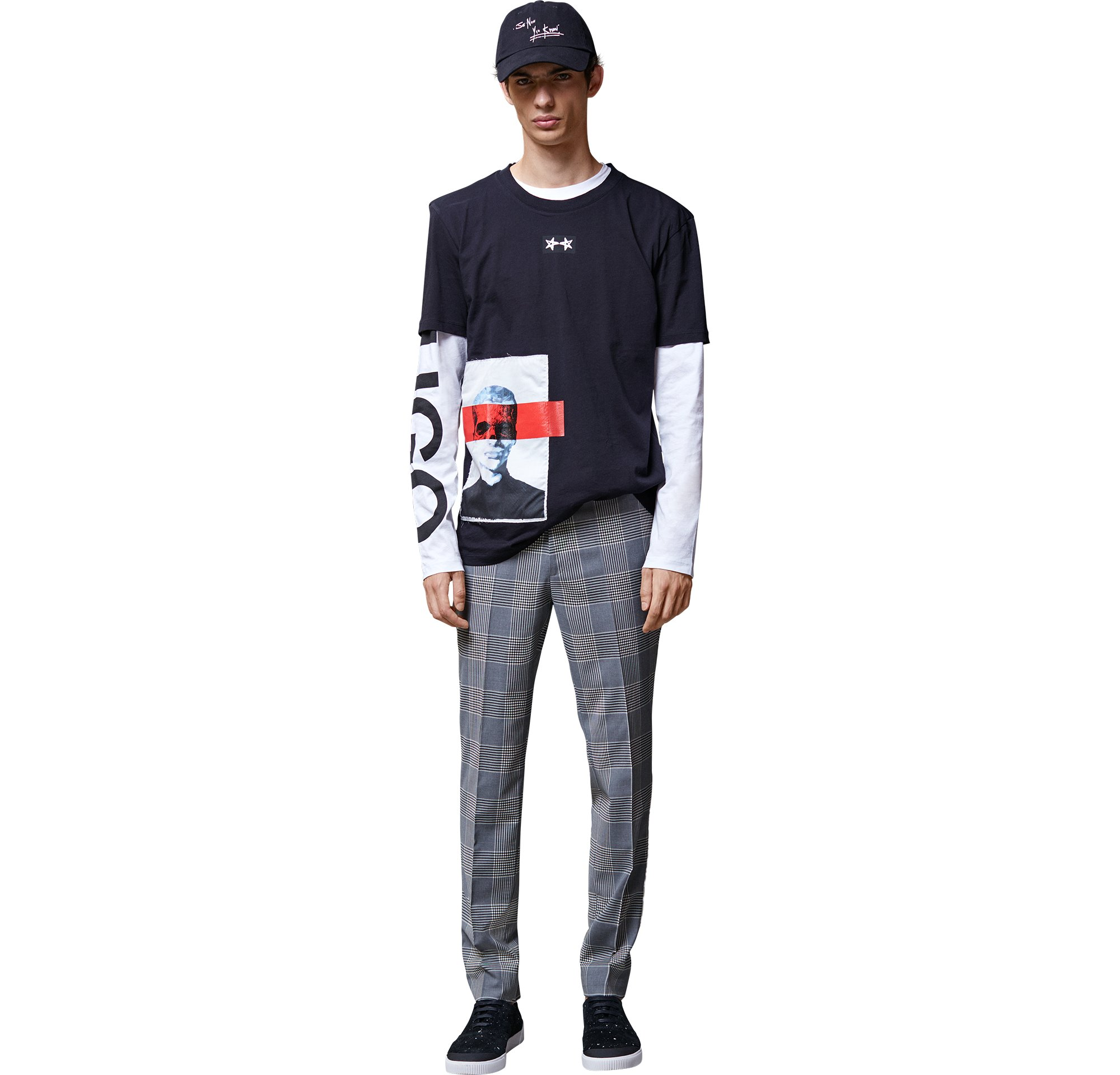 HUGO_Men_SR18_Look_15,