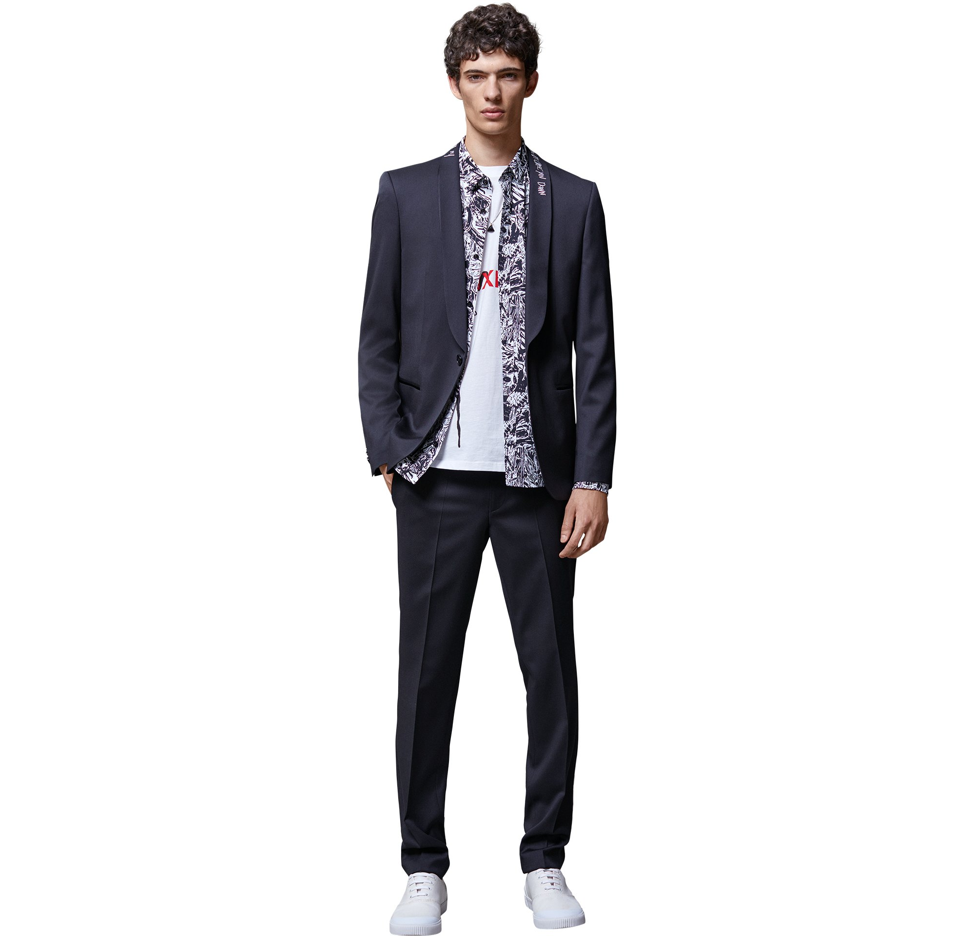 HUGO_Men_SR18_Look_19,