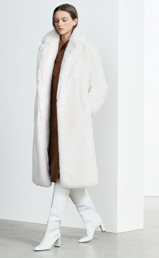 ee2c2f59934f Jacken   Mäntel für Damen   BOSS Orange ist jetzt BOSS