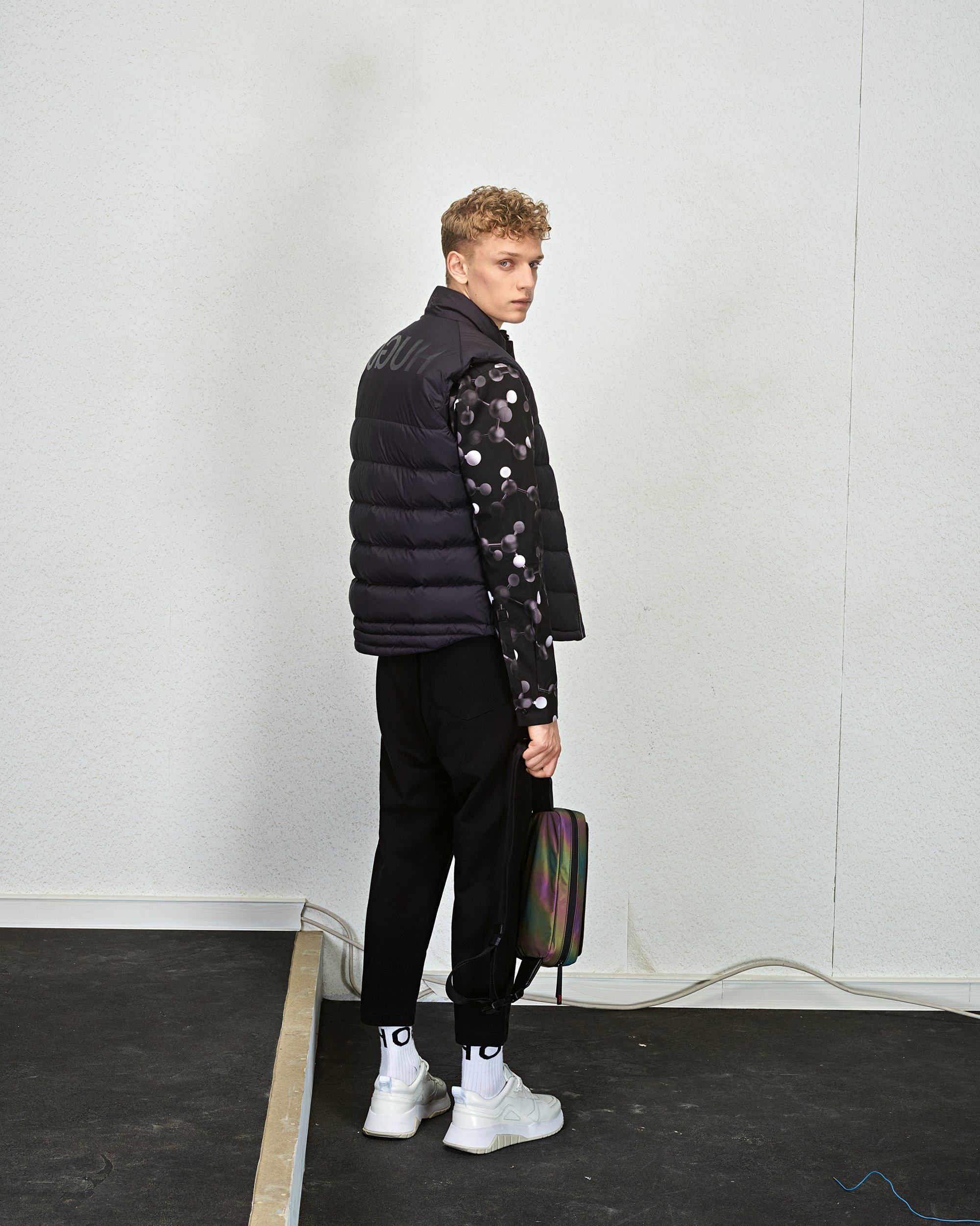 Cheap Designer Clothes S | Designer Clothes And Accessories Hugo Boss Official Online Store