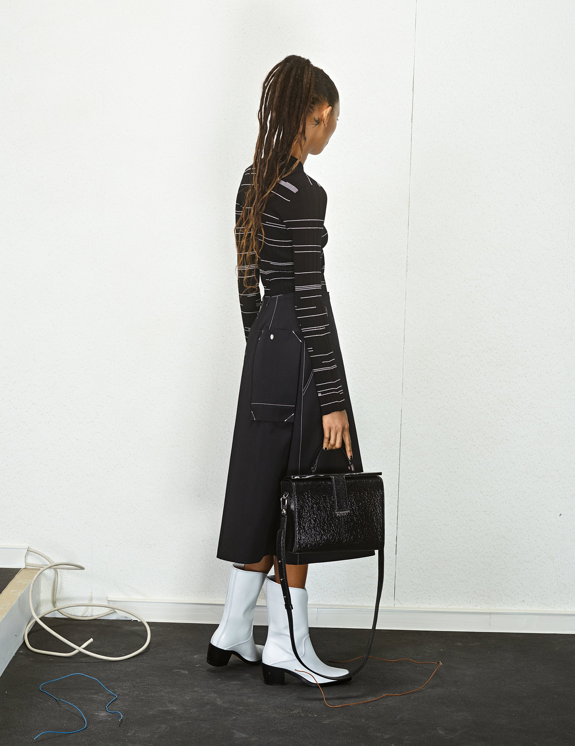 HW_PS19_Editorial_Look_7