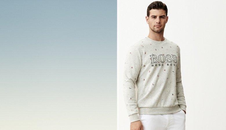 350bae259fd3 Sweaters Sweaters
