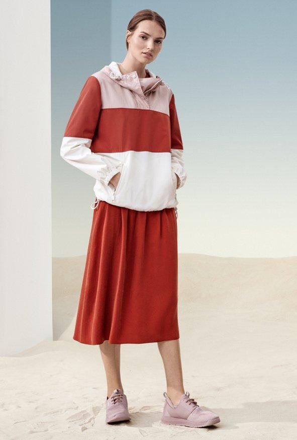 7e7bf3ed70a BOSS | Date-Outfits voor Hem & Haar | HUGO BOSS