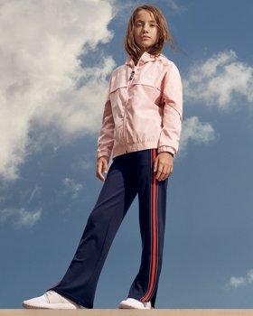 2a5b6b18 HUGO BOSS Kids | Kids clothes online now