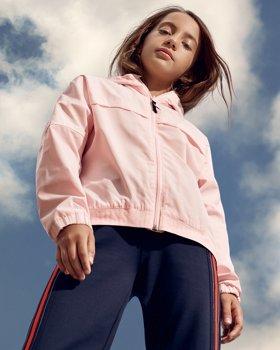 3de09b0a4 HUGO BOSS Kids | Kids clothes online now