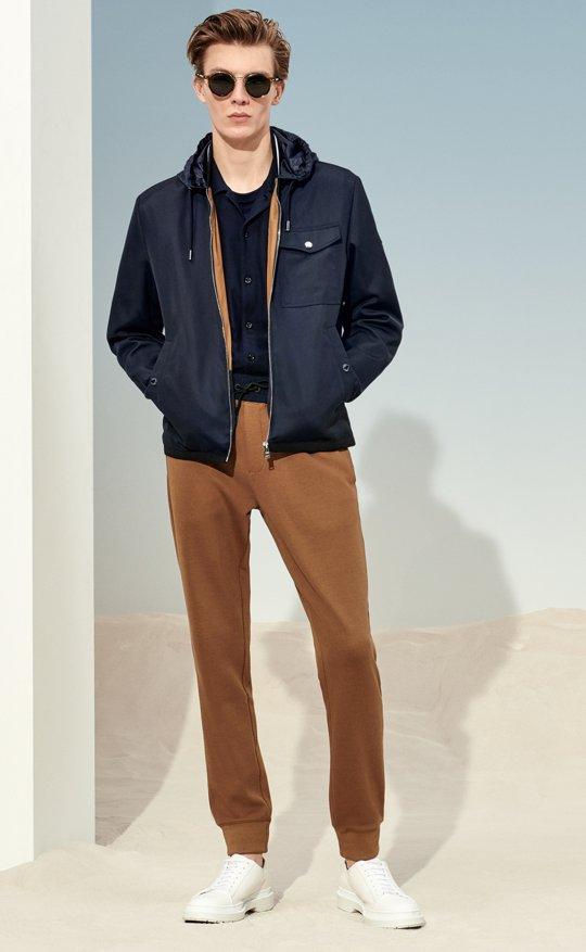 68d7a0f8391d Coats Sweaters
