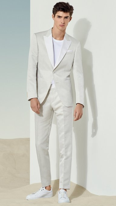 more photos 93f30 b6f7b Designer Clothes and Accessories   Hugo Boss Official Online Store