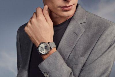 Horloge voor heren van BOSS