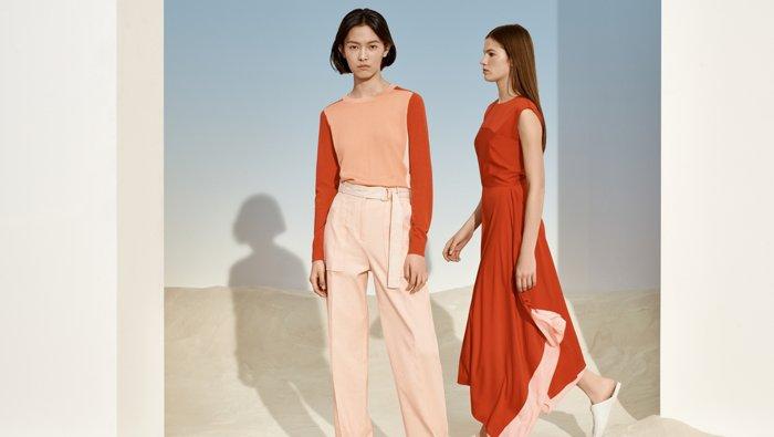 25e0cbb0a7 HUGO BOSS | Shop last season clothes for men and women online