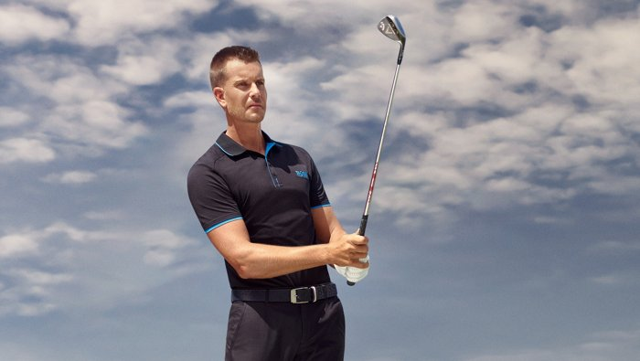 Collection Premium Golf