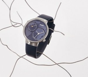 2dd07c57d0d Spring Summer 19 watches by HUGO ...