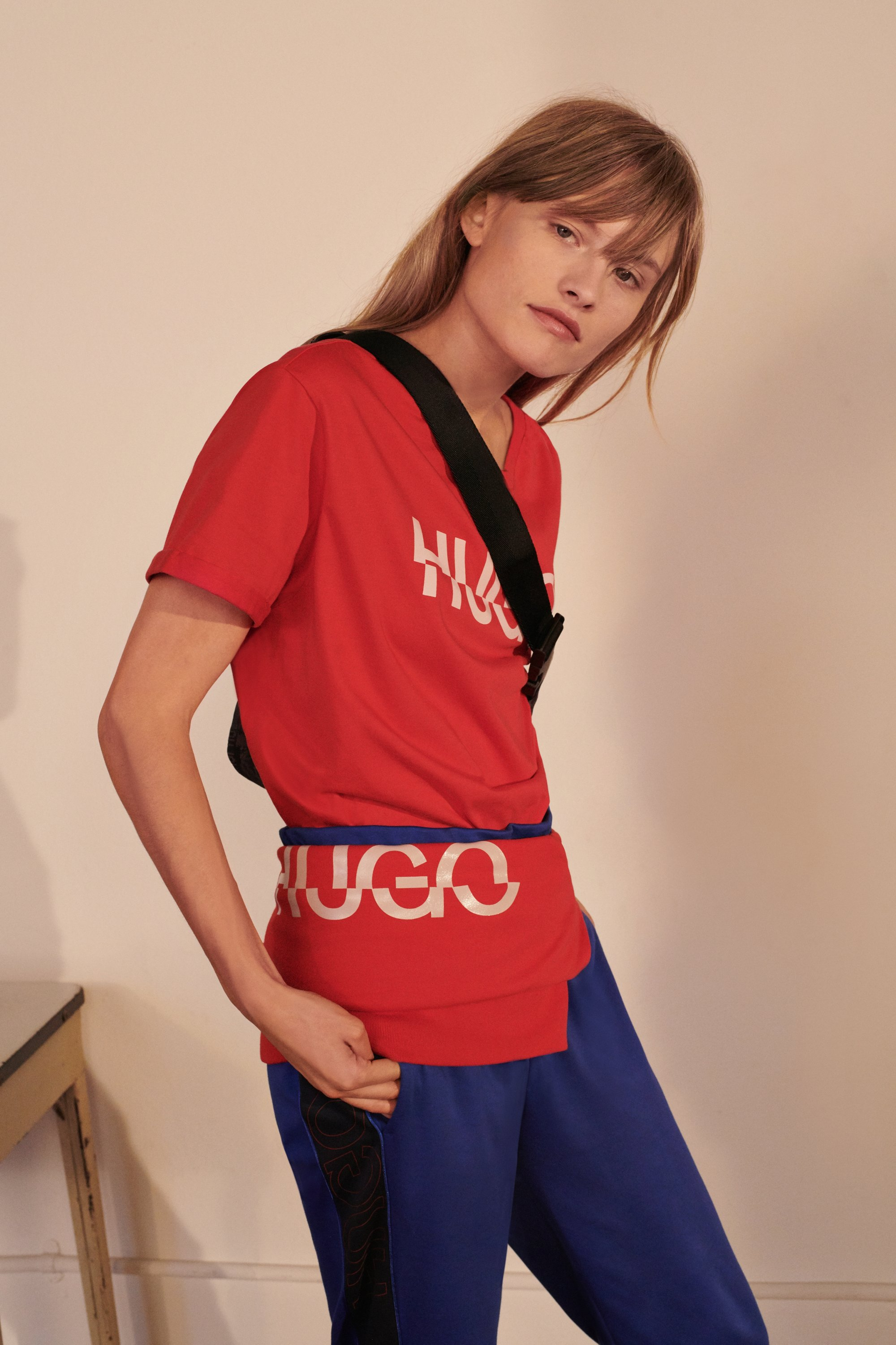 HUGO_Logo_SR19_Look_10