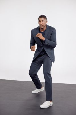 Stretch Tailoring