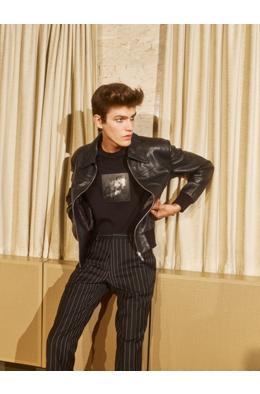 SR20_HUGO_Men_Bowie_Look_5,