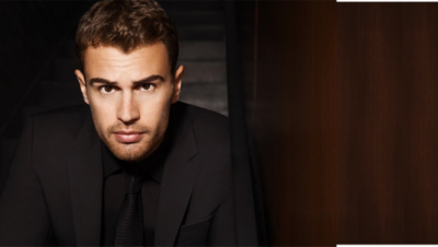 FW17_Fragrances_TheoJames_Look1