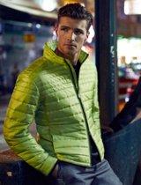 Jacken von BOSS Green