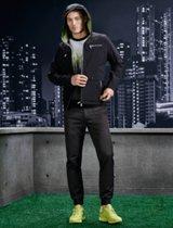 Hosen& Jeans