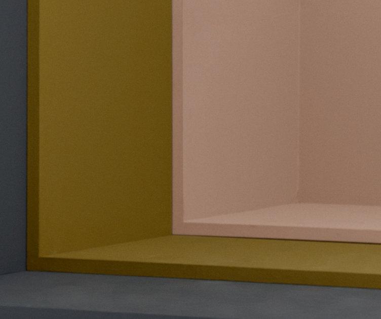 Teaserafbeelding van de categorie Jeans van HUGO BOSS
