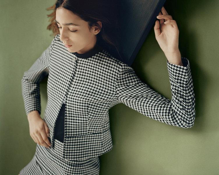 Pullover von HUGO