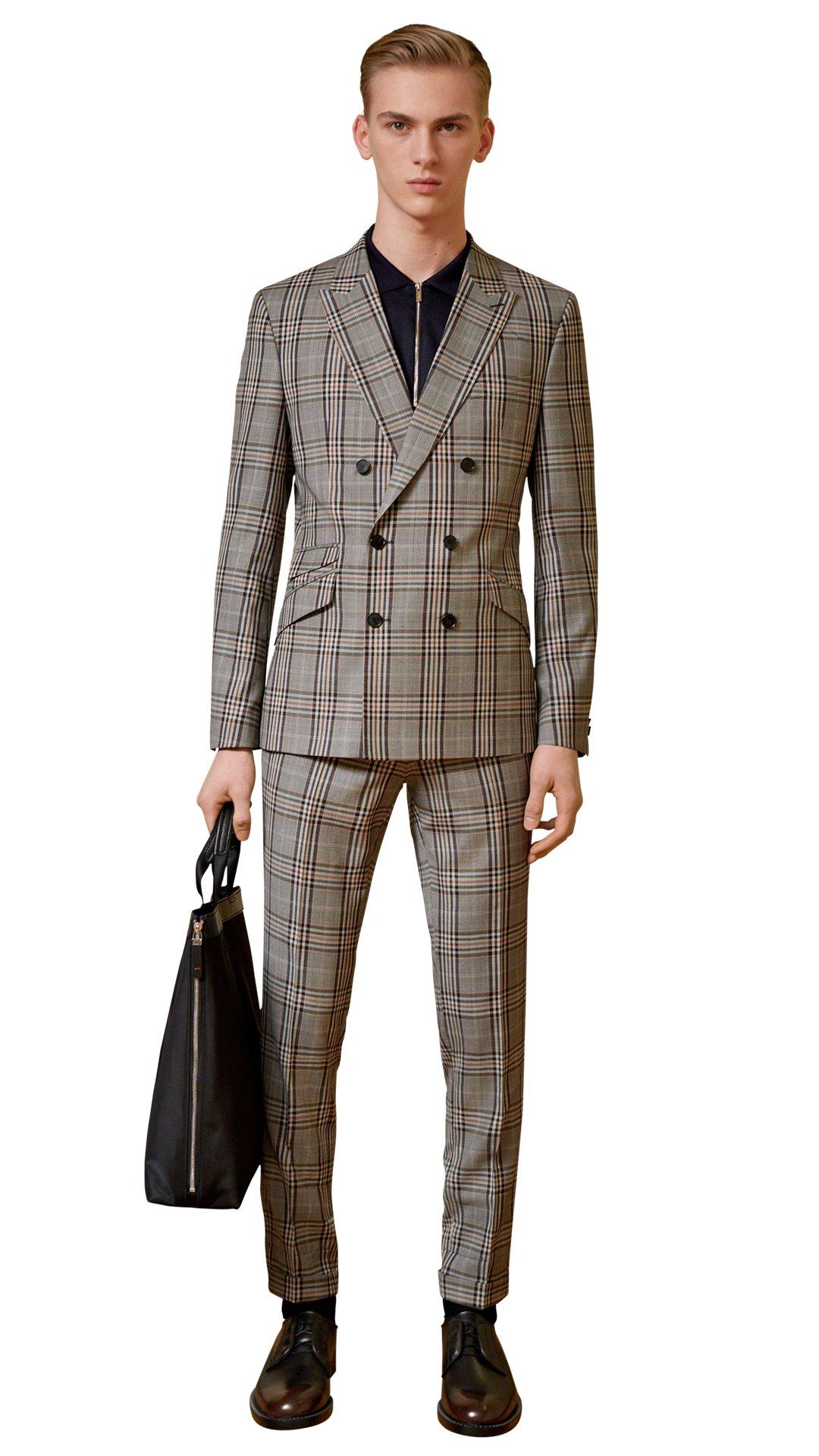 braune schuhe zum grauen anzug braune schuhe zum blauen anzug. Black Bedroom Furniture Sets. Home Design Ideas