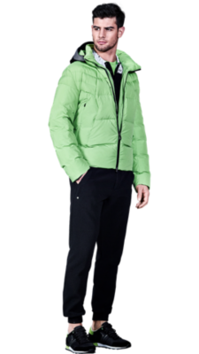 BOSS_GREEN_Men_FW17_Look_30b