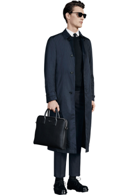 BOSS_Men_FW17_Look_4,