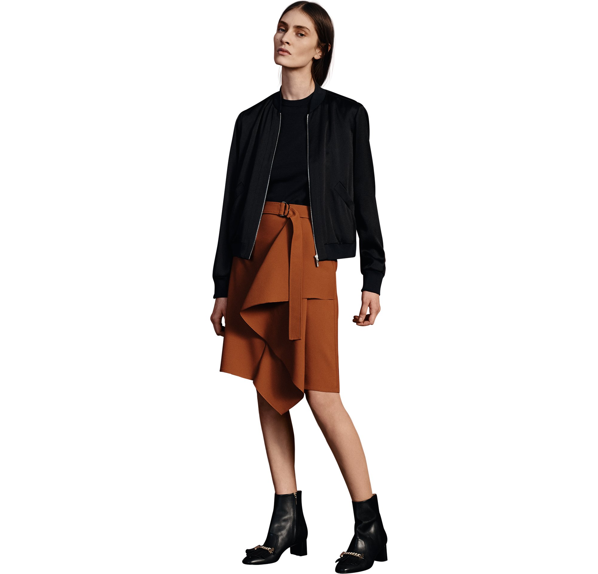 BOSS_Women_FW17_Look_13,