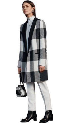 BOSS_Women_FW17_Look_17,