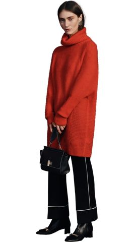 BOSS_Women_FW17_Look_26,
