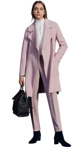 BOSS_Women_FW17_Look_46,
