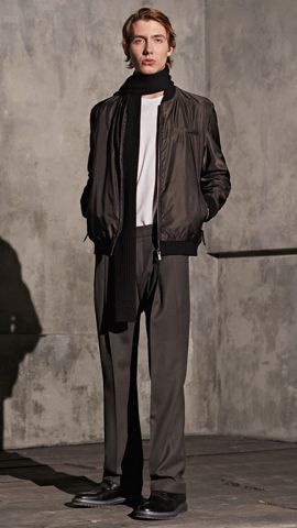 HUGO_Men_FW17_Look_1,