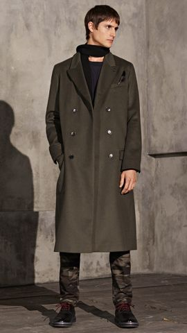 HUGO_Men_FW17_Look_3,