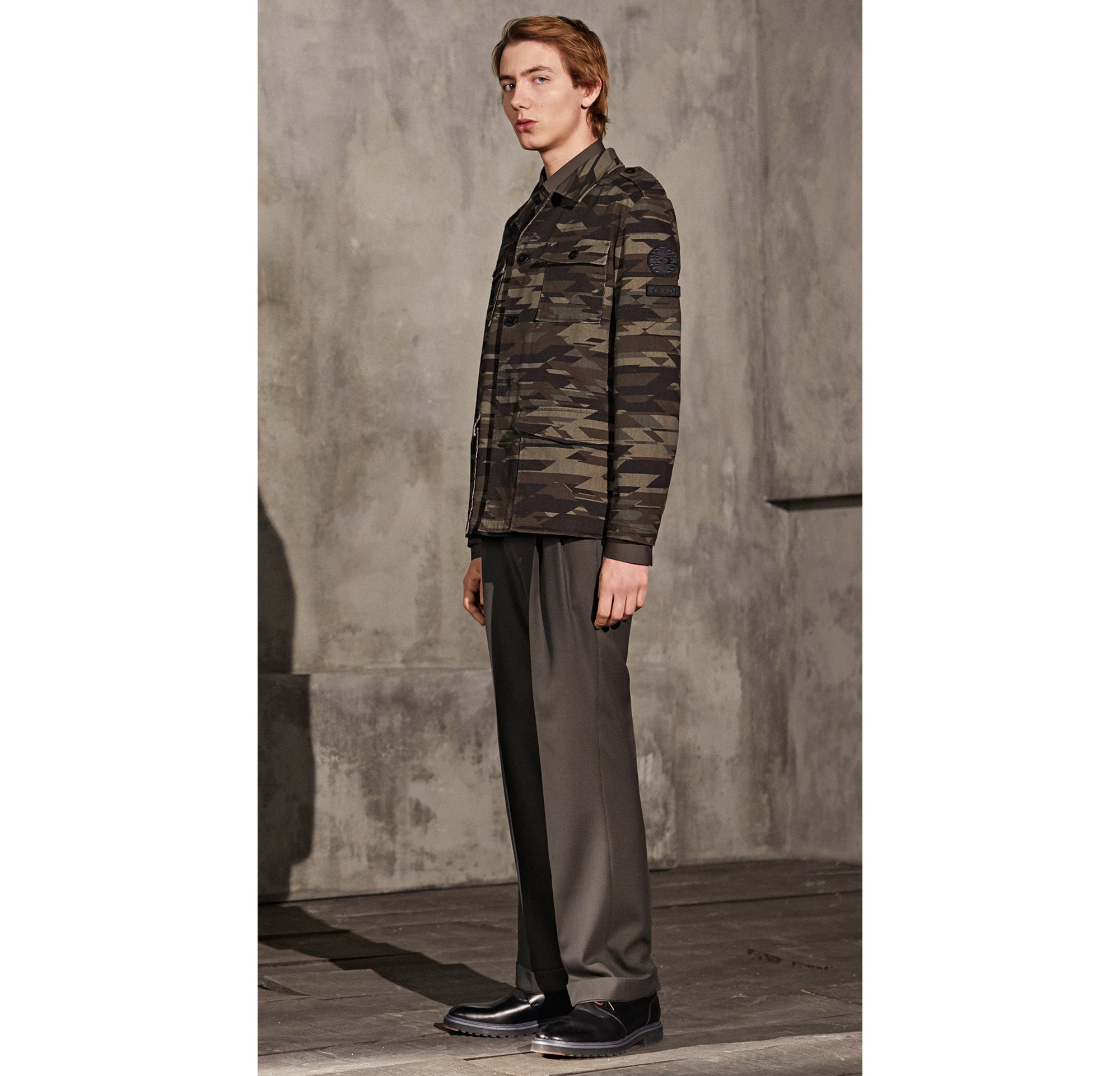 HUGO_Men_FW17_Look_15