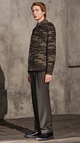 HUGO_Men_FW17_Look_6,