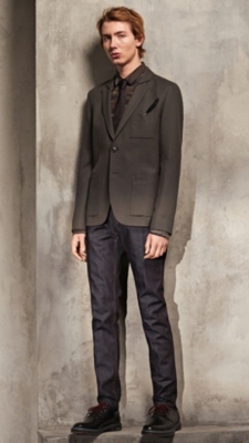 HUGO_Men_FW17_Look_14