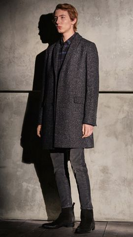 HUGO_Men_FW17_Look_15,