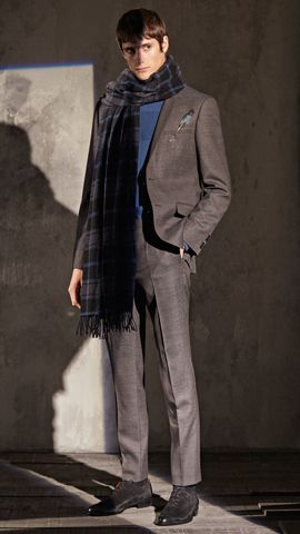 HUGO_Men_FW17_Look_16,