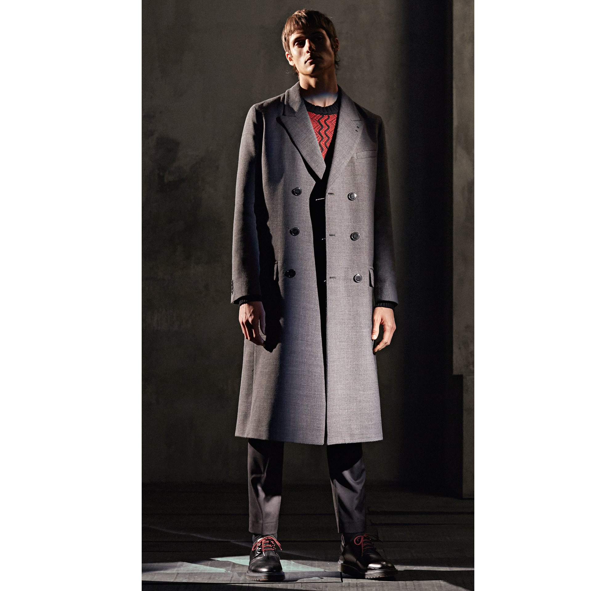 HUGO_Men_FW17_Look_29,