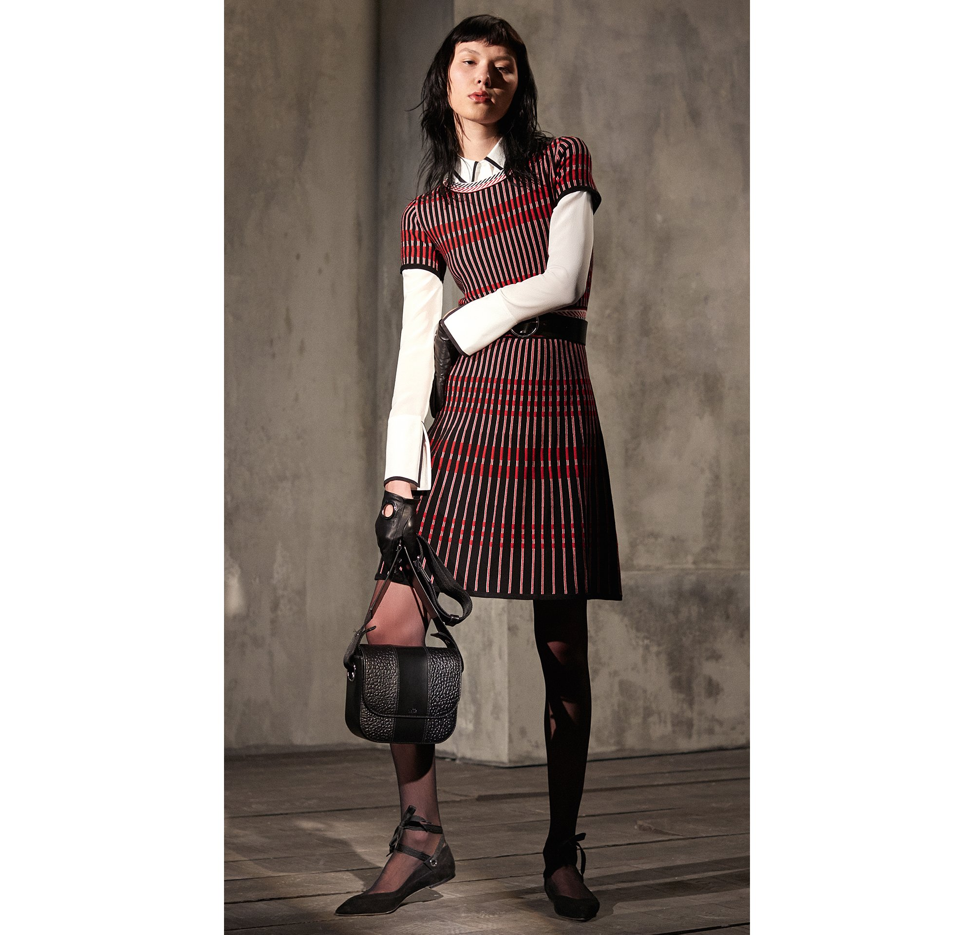 HUGO_Women_PS18_Look_2