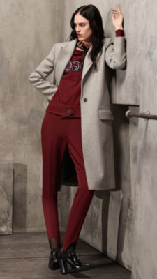 HUGO_Women_PS18_Look_21