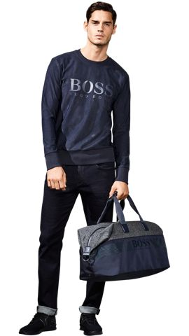 BOSS_GREEN_Men_PF17_Look_24,