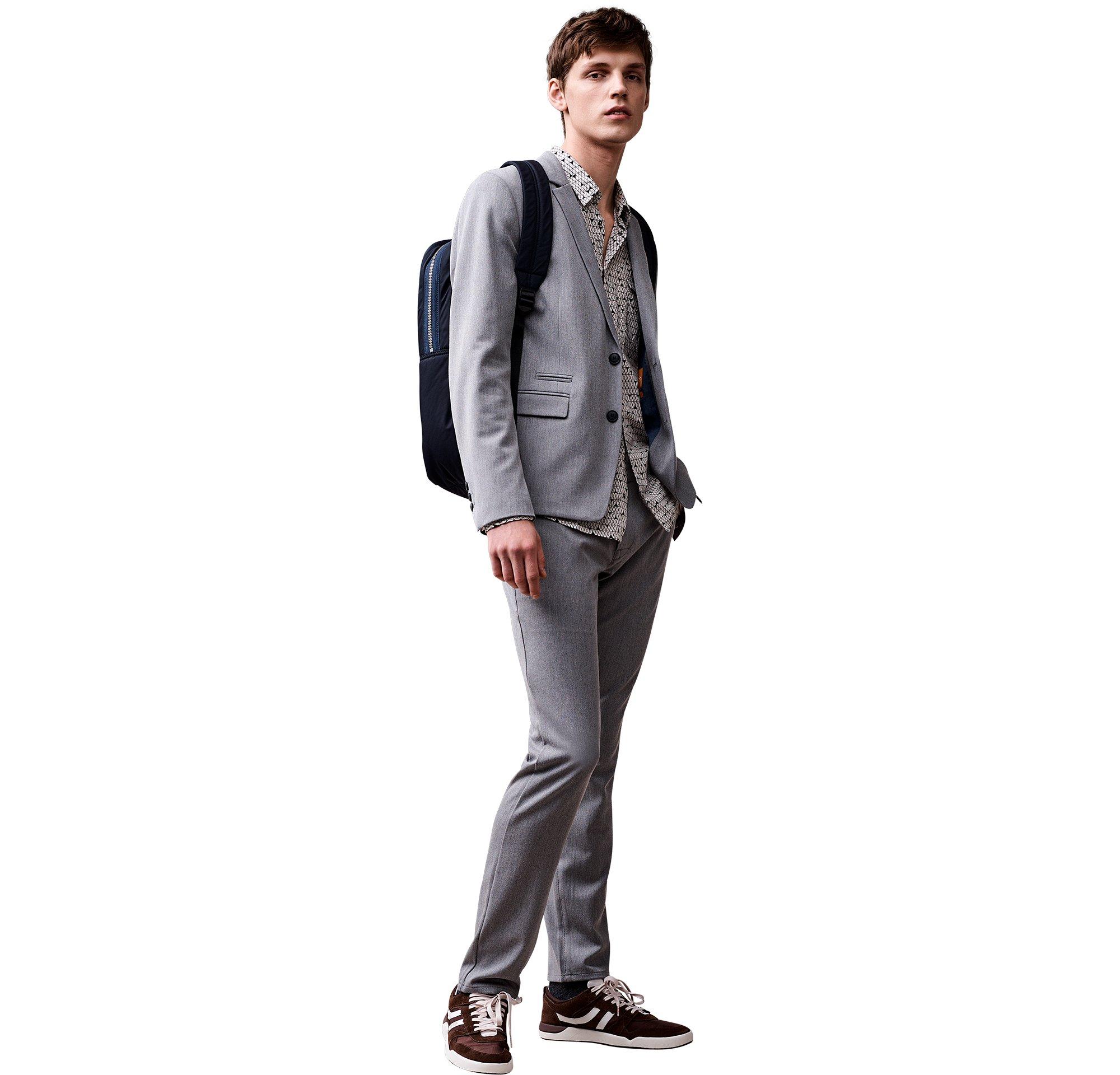 BOSS_ORANGE_Men_PF17_Look_18,