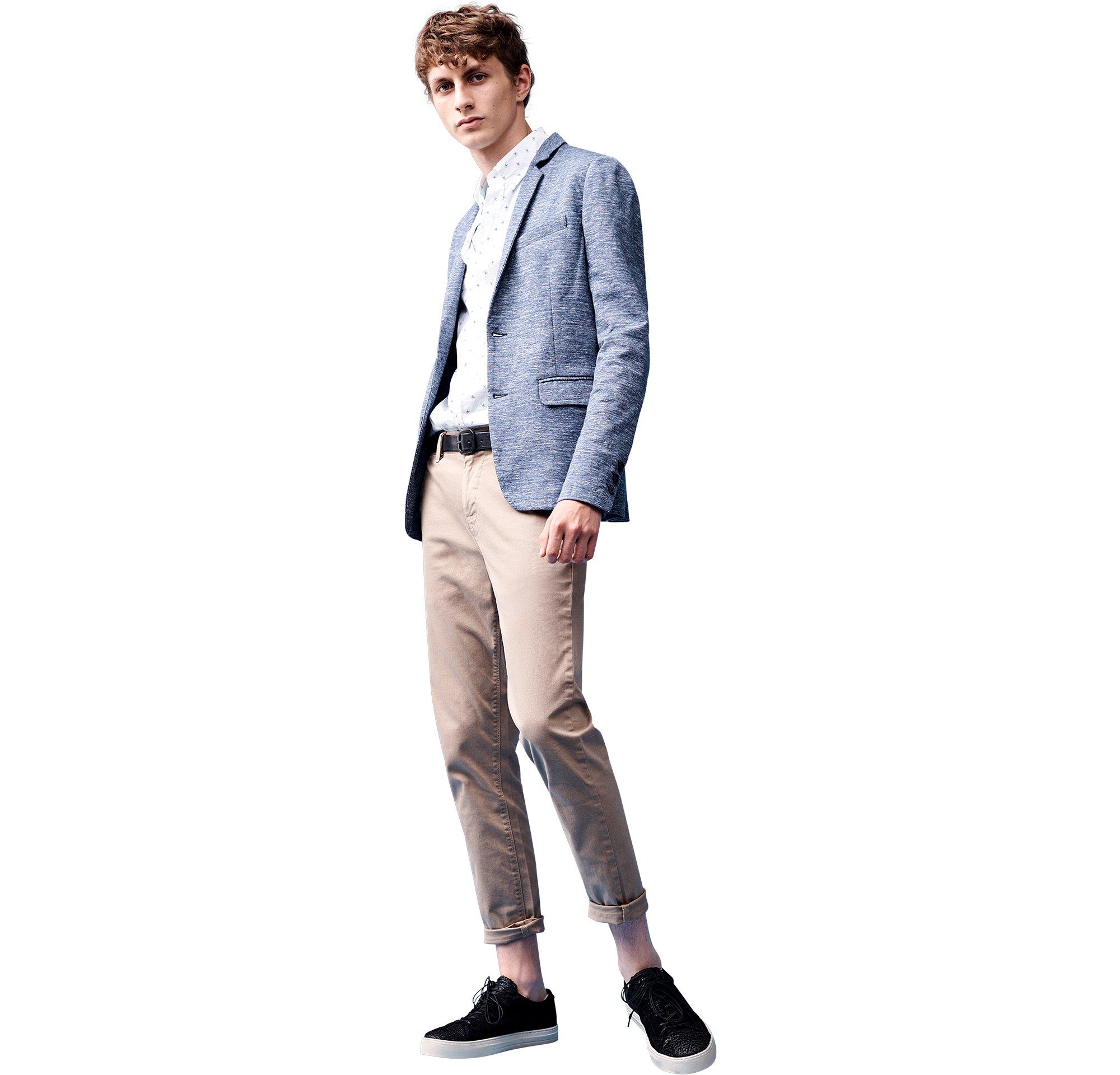 BOSS_ORANGE_Men_PF17_Look_26,