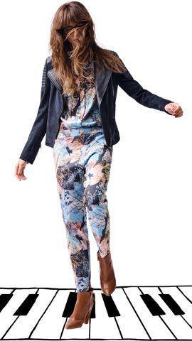 BOSS_ORANGE_Women_PF17_Look_1,
