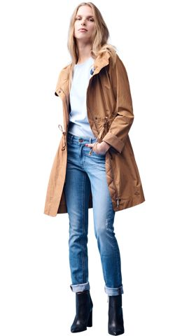 BOSS_ORANGE_Women_PF17_Look_2,