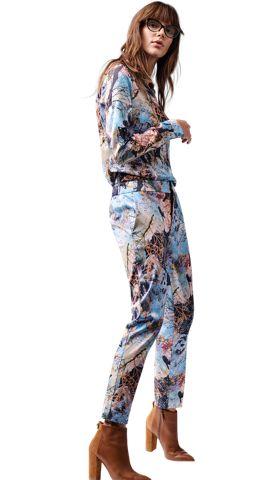 BOSS_ORANGE_Women_PF17_Look_3,