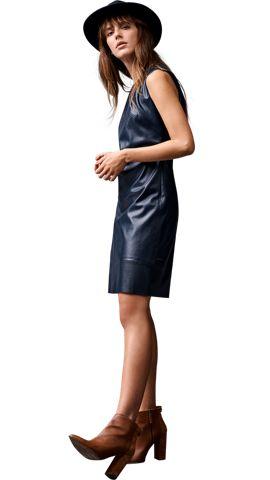 BOSS_ORANGE_Women_PF17_Look_6,